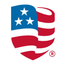 American Fire Protection Group