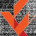 Akademiet For Personlig Trening logo