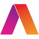 Aframe - Send cold emails to Aframe