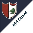 Afri Guard (Pty) Ltd logo