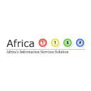 Africa 118 Inc. logo