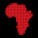 Africa Analysis Team logo