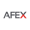 Africa Exchange Holdings logo