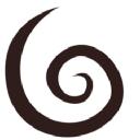Africa Foundation.org logo
