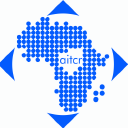 Africa International Trade & Commerce Research Ltd logo