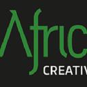 Africalia vzw logo