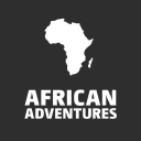 African Adventures - Send cold emails to African Adventures