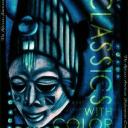 African-American Shakespeare Company logo