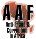 AfricanAntifraud.com logo