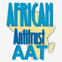 AfricanAntitrust.com logo