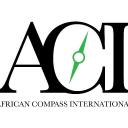 African Compass International (ACI) Mining & Energy logo
