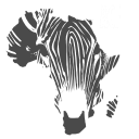 African Conservation Foundation logo