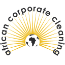 African Corporate Cleaning (Pty) Ltd logo