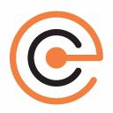 African eDevelopment Resource Center logo