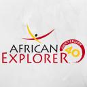 African Explorer Srl logo