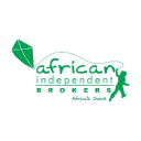 African Independent Insurance logo