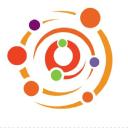 African Kaleidoscope Events logo