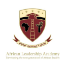African Leadership Academy - Send cold emails to African Leadership Academy