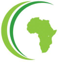 African Risk Capacity (ARC) logo