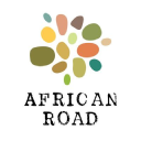 African Road, Inc. logo