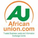 africanunion.com logo