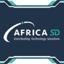 AfricaSD on Elioplus