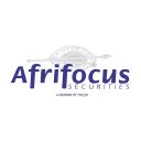 Afrifocus Securities logo