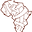 Afriforesight Commodities logo