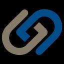 Afrigistics Solutions (Pty) Ltd logo
