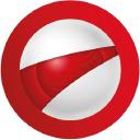 Afrihost logo icon