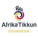Afrika Tikkun - Send cold emails to Afrika Tikkun