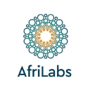 AfriLabs Foundation logo