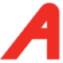 AFRILOG MALI logo
