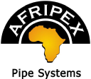 Afripex (Pty) Ltd logo