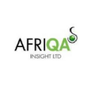 AFRIQA INSIGHT LTD logo