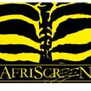 AfriScreen Films logo