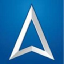 AFRISO Polska logo