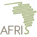 Afrisourcing Solutions (Pty) Ltd logo