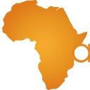 Afriweb Limited logo