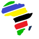 Afro Asian Sports Journal logo