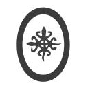 Afrobeatnik logo