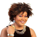 Afrobella logo icon
