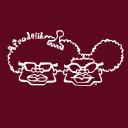 AFRODELIK DESIGNS logo