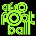 afrofootball.com logo
