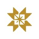 AFROGEO (Geosystems Swaziland) logo