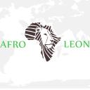 AFRO LEON FZE logo