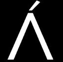 AfroStyle Magazine logo