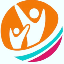 AFRUCA Africans Unite Against Child Abuse
