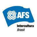 AFS Intercultura Brasil logo