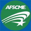 Afscme logo icon